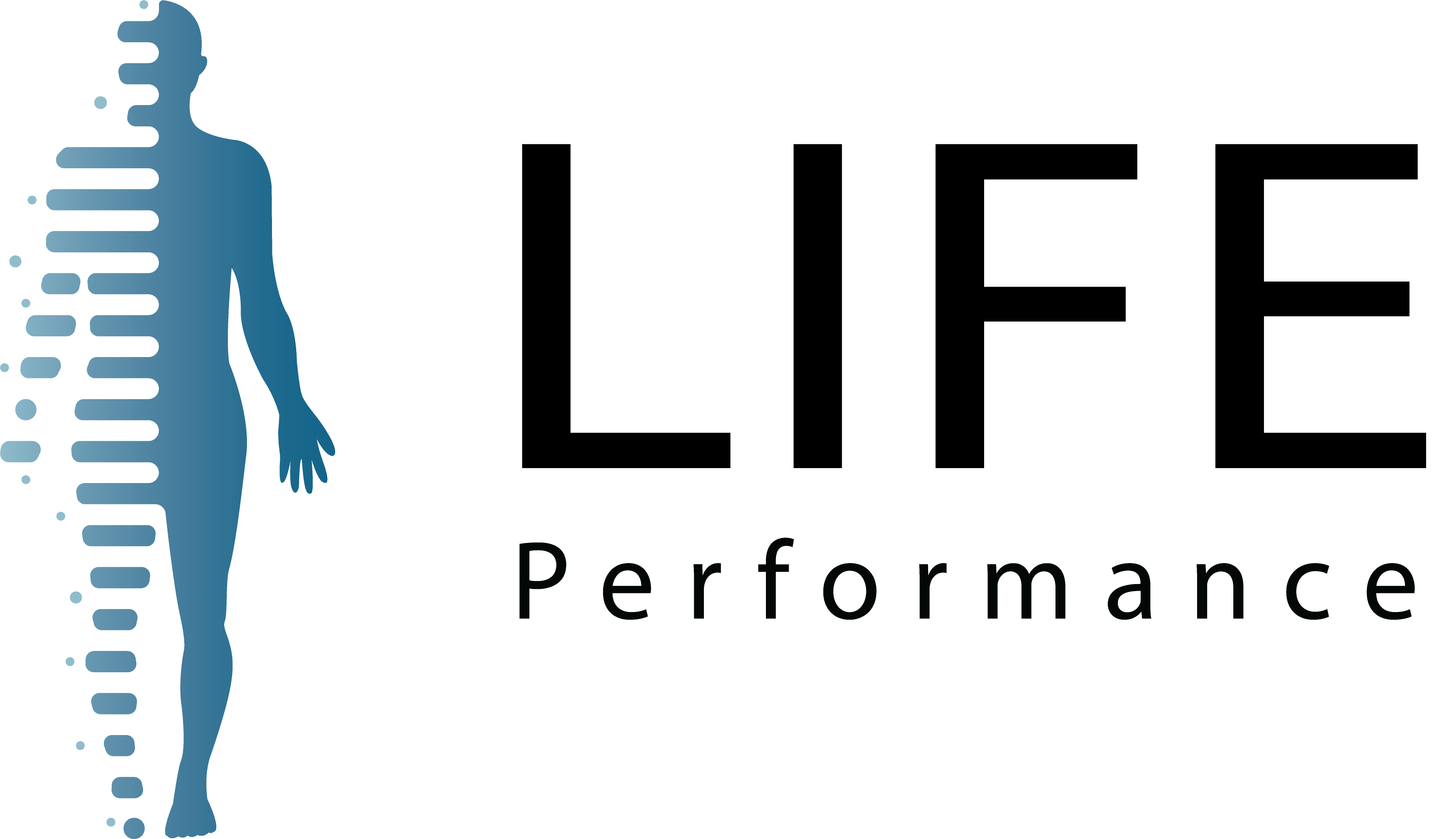 Life Performance Store
